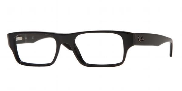 ray ban glasses. Ray-Ban Eyeglasses - Ray-Ban