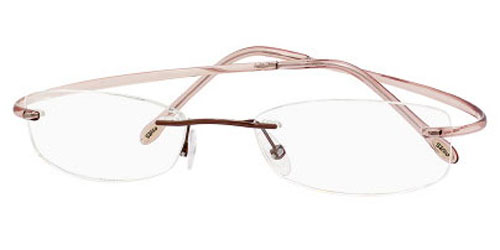 Safilo Design  SD 4400/307 Eyeglasses
