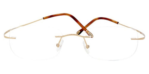 Safilo Design  SD 2200/202 Eyeglasses