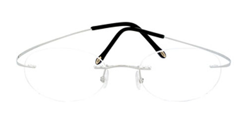 Safilo Design  SD 2200/203 Eyeglasses