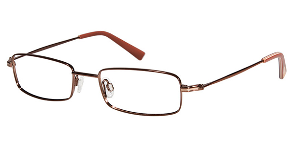Sight For Students  SFS 25 Eyeglasses