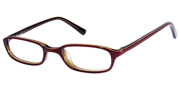 Sight For Students  SFS 19 Eyeglasses