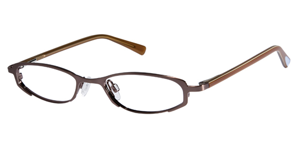 Sight For Students  SFS 21 Eyeglasses