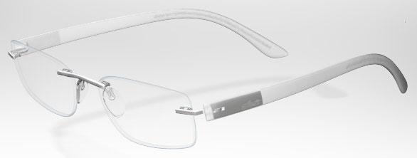 Silhouette Eyeglasses | Discount Silhouette Eyeglasses For Men and