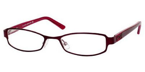 Safilo Team  TEAM 4131 Eyeglasses
