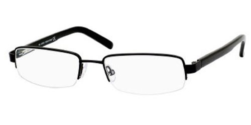 Safilo Team  TEAM 4132 Eyeglasses