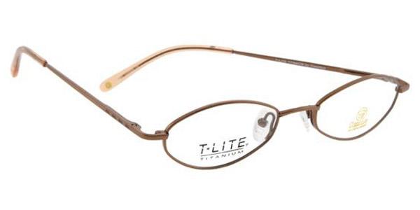 titanium oval eyeglasses shop titanium eyeglasses in
