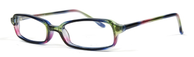Image for Twenty Twenty  TT117 Kid Girls Eyeglasses