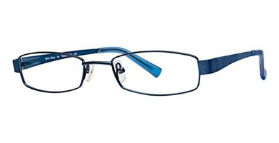 one hour eyeglass stores in boca raton eyeglasses