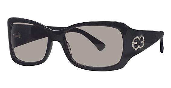 05774bfe073 Escada Sunglasses Collection