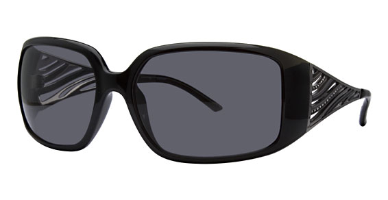 6d72cff688 Escada Sunglasses Ses 511