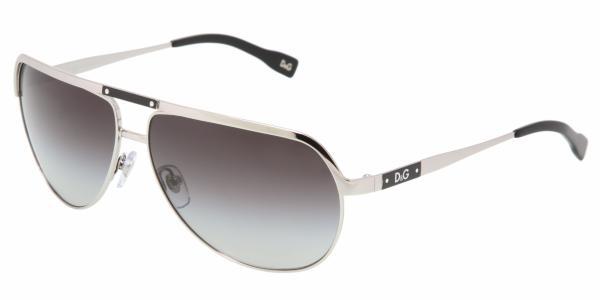 D&G sunglasses DD 6065