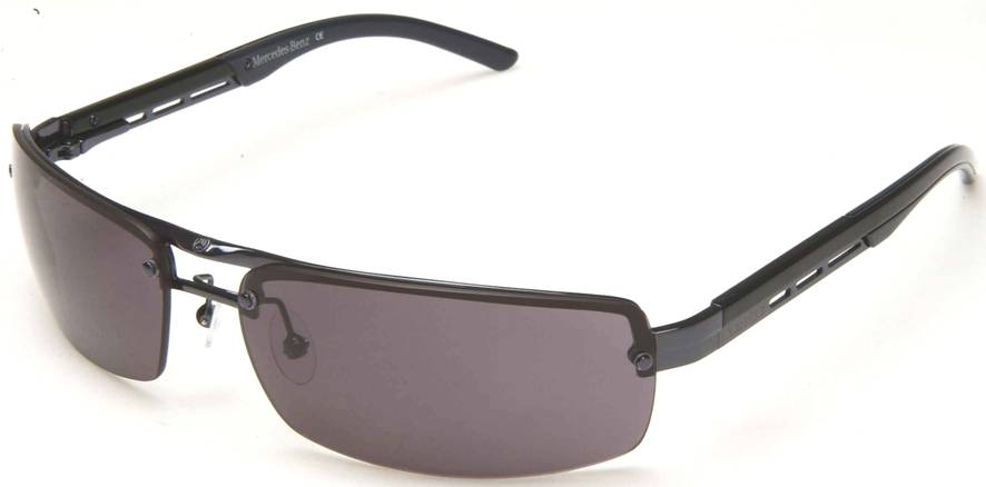 Mercedes benz sunglasses mb 548 price in pakistan at for Mercedes benz glasses