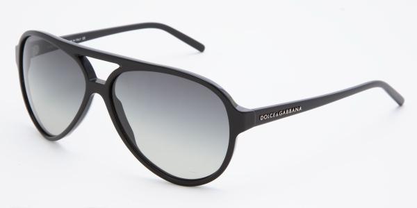 نظارة d&g للبيع dolce_DG4016_501_8G.