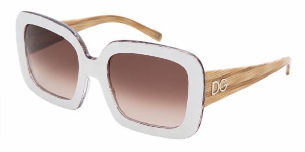 dolce gabbana glasses. Dolce amp; Gabbana sunglasses