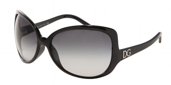 accessori dolce e gabbana. women s dolce and gabbana sunglasses. women shoes ...