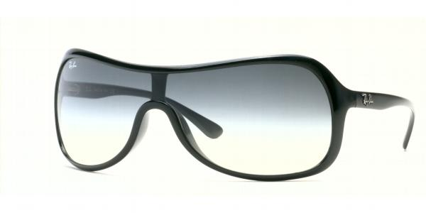 ray ban glasses. All Ray-Ban Glasses we sell