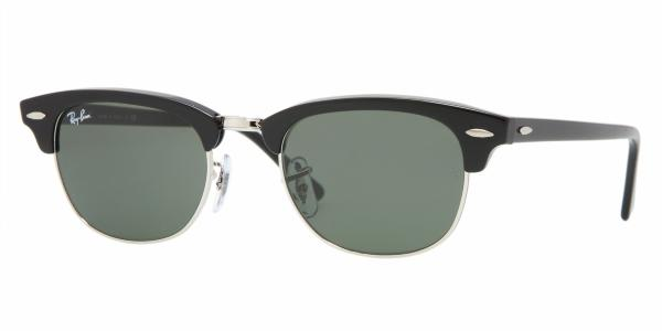 ray ban clubmaster ii. Ray-Ban Sunglasses
