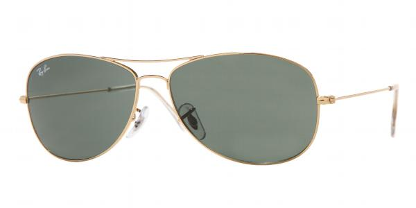 ray ban glasses pictures. All Ray-Ban Glasses we sell