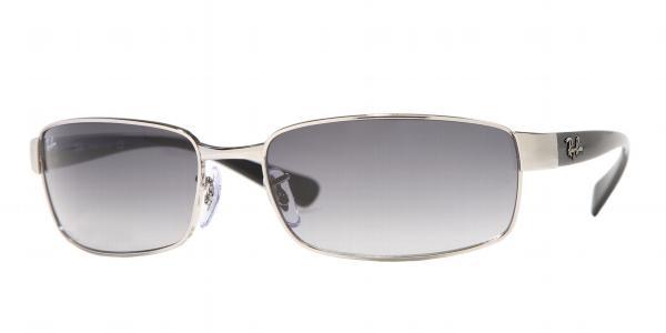 ray ban glasses. Ray-Ban sunglasses