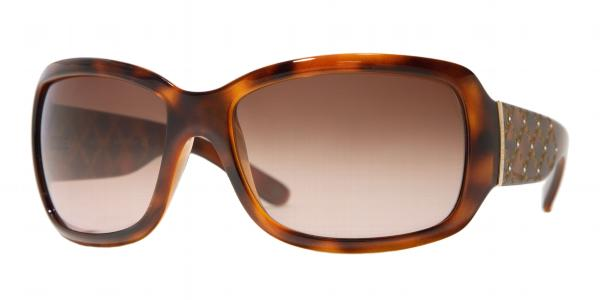 http://www.go-optic.com/SUNGLASSES/IMAGES/versace_VE4132B_461_13.jpg