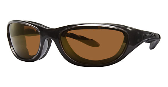 Wiley X  AirRage 695 Sunglasses