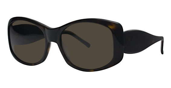 Cole Haan  CH656 Sunglasses
