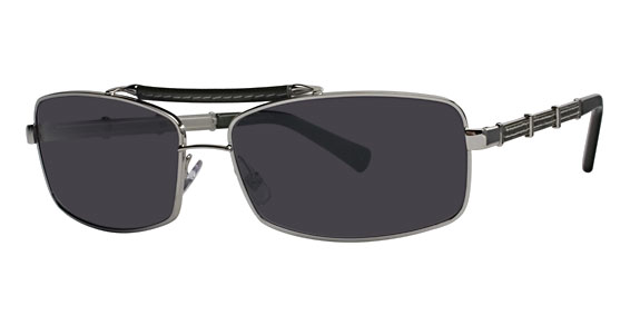Cole Haan  CH670 Sunglasses