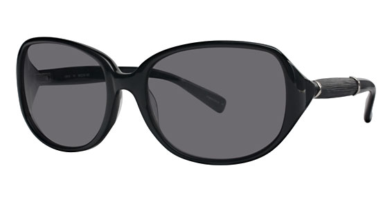 Cole Haan  CH653 Sunglasses