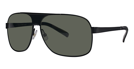 Cole Haan  CH673 Sunglasses