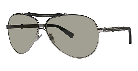 Cole Haan  CH671 Sunglasses