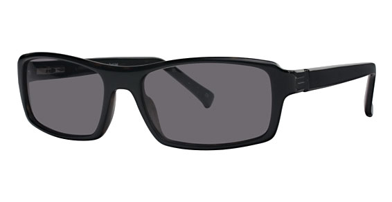 Cole Haan  CH675 Sunglasses