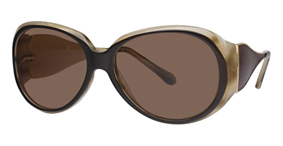 Cole Haan  CH655 Sunglasses