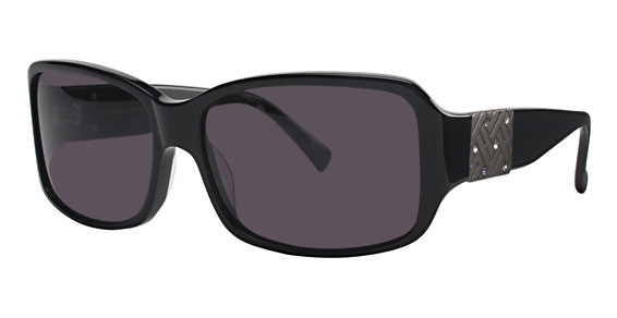 Cole Haan  CH658 Sunglasses