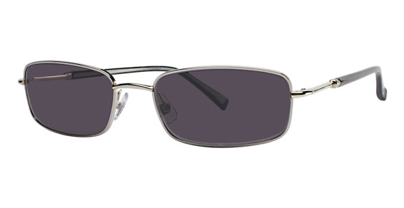 Cole Haan  CH676 Sunglasses