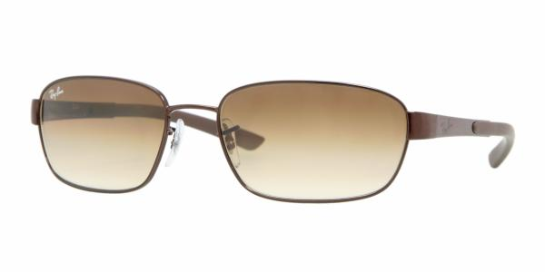 mens wrap around sunglasses. Ray-Ban Mens wrap-around