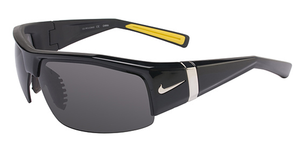 mens wrap around sunglasses. SQ E EV0561 SUNGLASSES