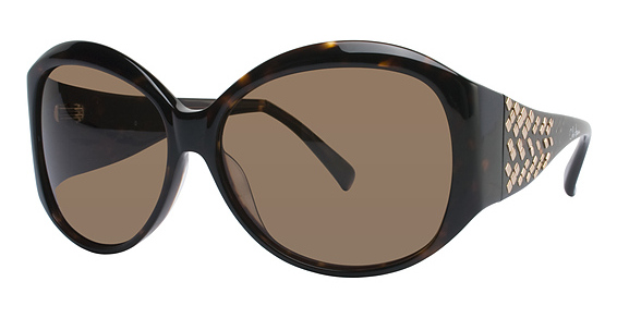 Cole Haan  CH662 Sunglasses