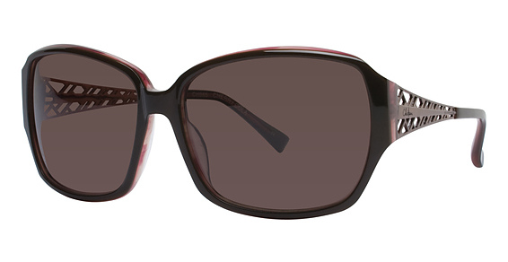 Cole Haan  CH665 Sunglasses