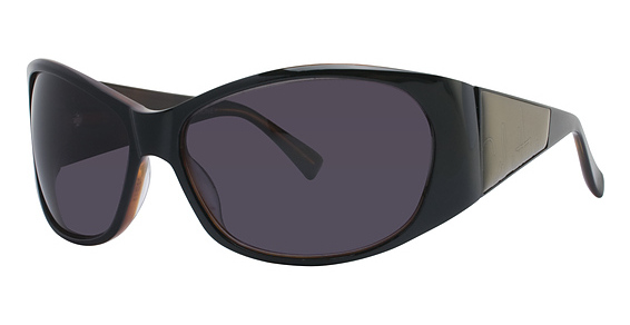 Cole Haan  CH663 Sunglasses