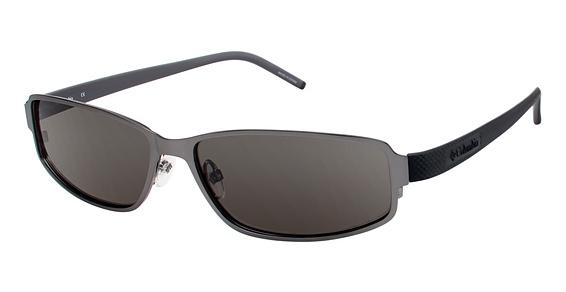 e1264369b20 Columbia El Capitan Sunglasses Review