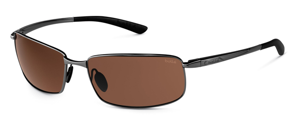 05ded49bfc Bolle Meanstreak Sunglasses Replacement Lenses