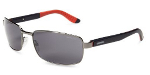 Image for Carrera  CARRERA 8004/S metal combo Sunglasses