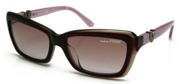 Gianfranco Ferre  FG 502 Sunglasses