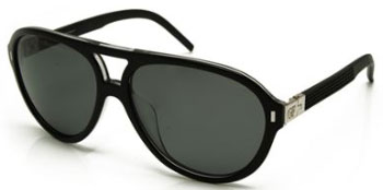 Gianfranco Ferre  FG 504 Sunglasses