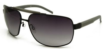Gianfranco Ferre  FG 505 Sunglasses