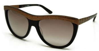 Gianfranco Ferre  FG 507 Sunglasses