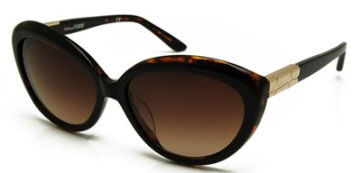 Gianfranco Ferre  FG 508 Sunglasses