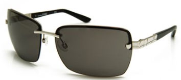 Gianfranco Ferre  FG 510 Sunglasses
