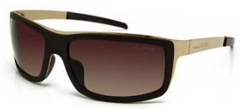 Gianfranco Ferre  FG 512 Sunglasses